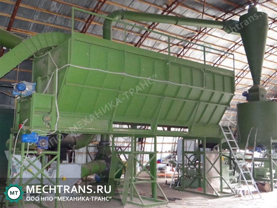 Транспортер склад транспортер т2 двигатель