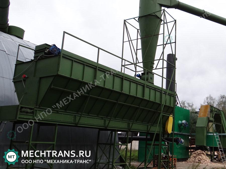Транспортер склад купить фольксваген транспортер в москве у официального дилера цена