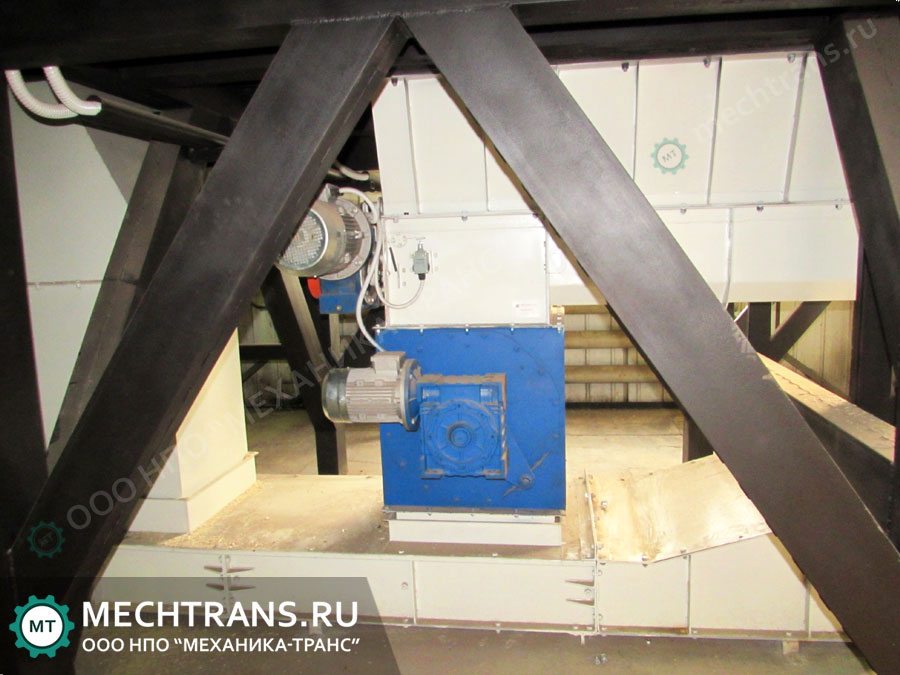 Накладки на транспортеры демпферный шкив транспортер т4