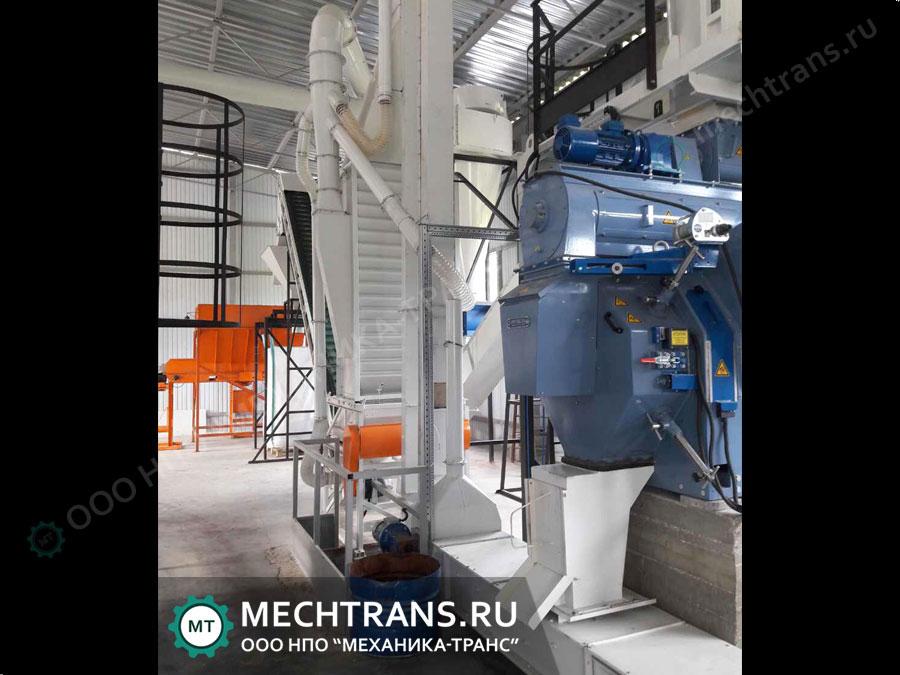 Производство дробилок в Заволжье дробилка смд в Тольятти